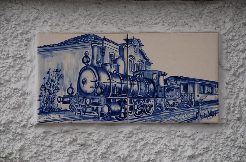 Porto'09 0537
