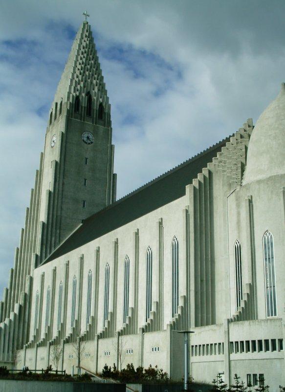Reykjavik 034