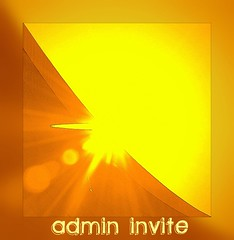 invite code by Adriënne, on Flickr