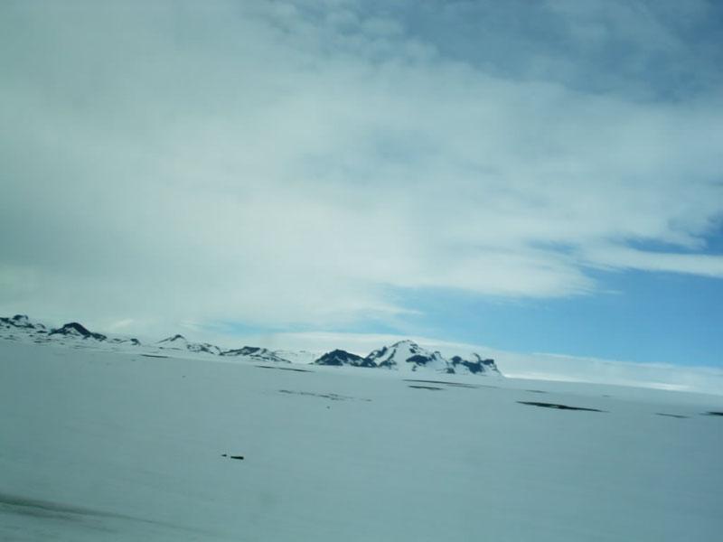 iceland 272
