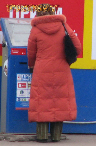 Red_long_sintepon_prital_mex-kapushon_lady_coat-3