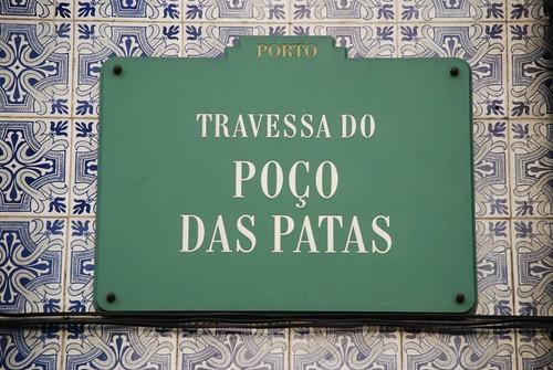 Porto'09 3653