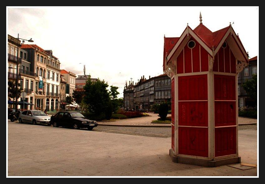 Porto'09 2895
