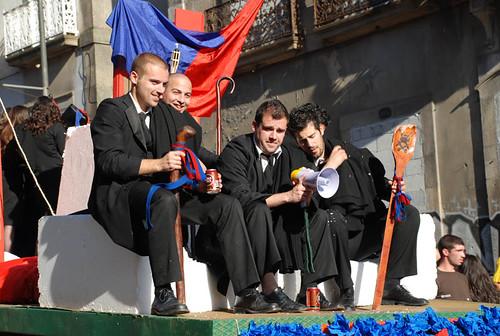 Queima 2009 1550
