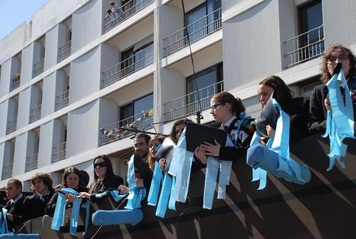 Queima 2009 0612