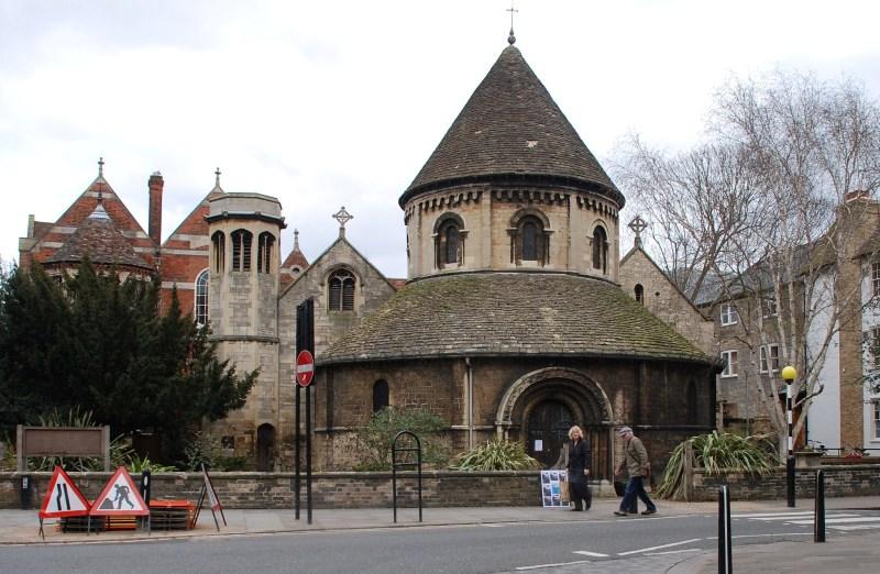 Cambridge'09 006