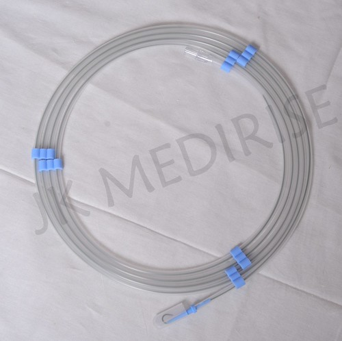 Guidewire Angiography