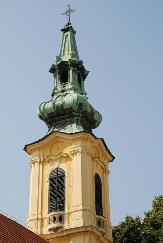 Budapest 0159