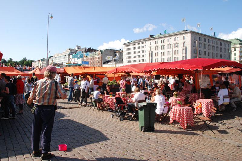 Helsinki 0058
