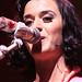 Katy Perry _MG_9858.jpg