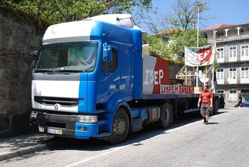 Queima 2009 0148