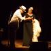 Homenagem ao Malandro: Jards Macalé e Maria Alcina