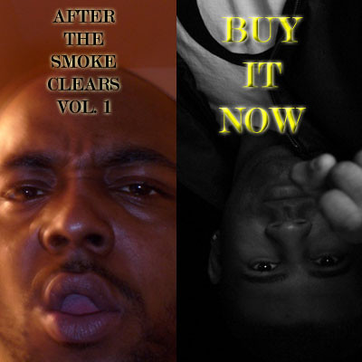 AfterTheSmokeClearsVol1AD