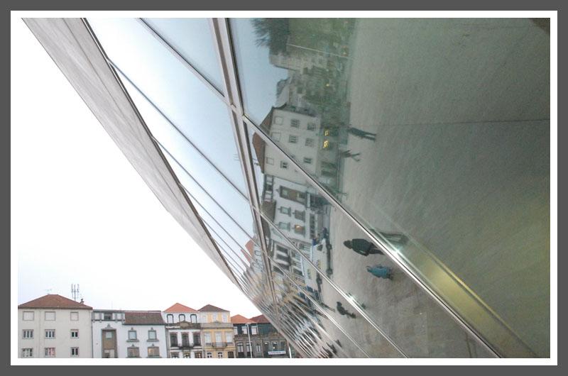 Porto'08 0225