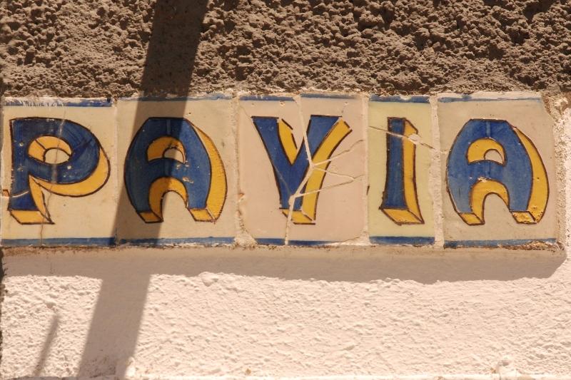 Pavia 001