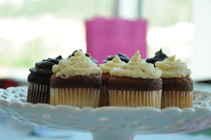 cupcakeAna2