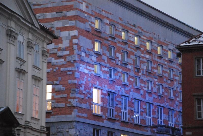 Ljubljana 0121