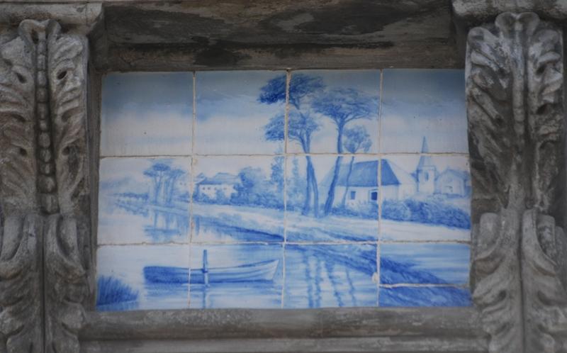 Quinta do Picado 048