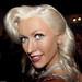 Christina Aguilera (36145)
