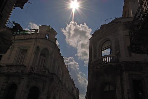 20091104 12:59@Habana, Cuba