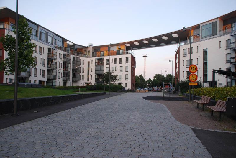 Helsinki 1317