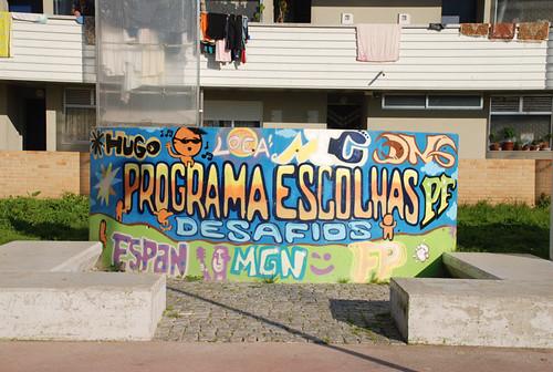 Oliveira do Douro 126