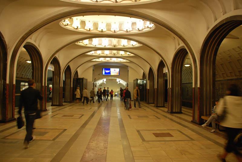 Moscovo'08 0792