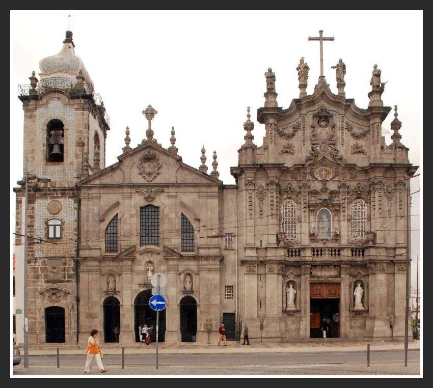 Porto'09 2717