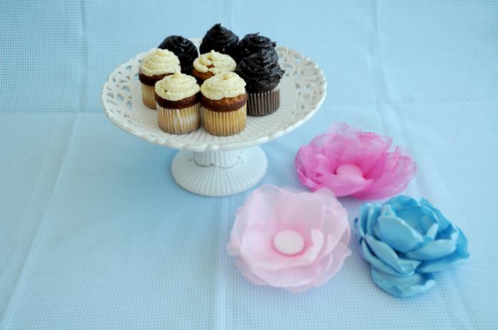 cupcakeAna