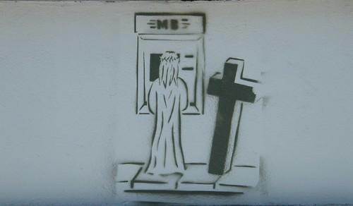 Porto'09 0793