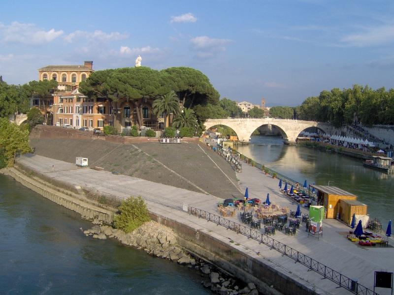 Roma032