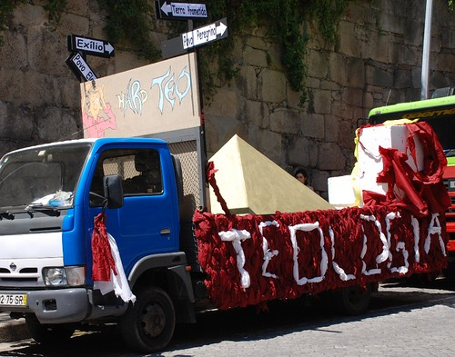 Queima 2009 0135
