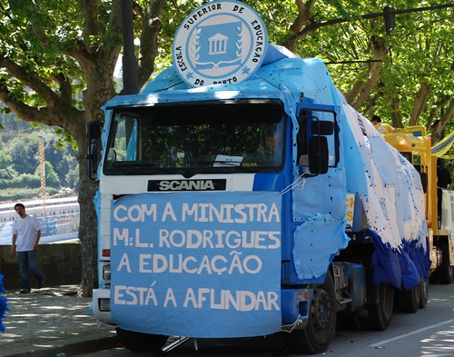 Queima 2009 0181