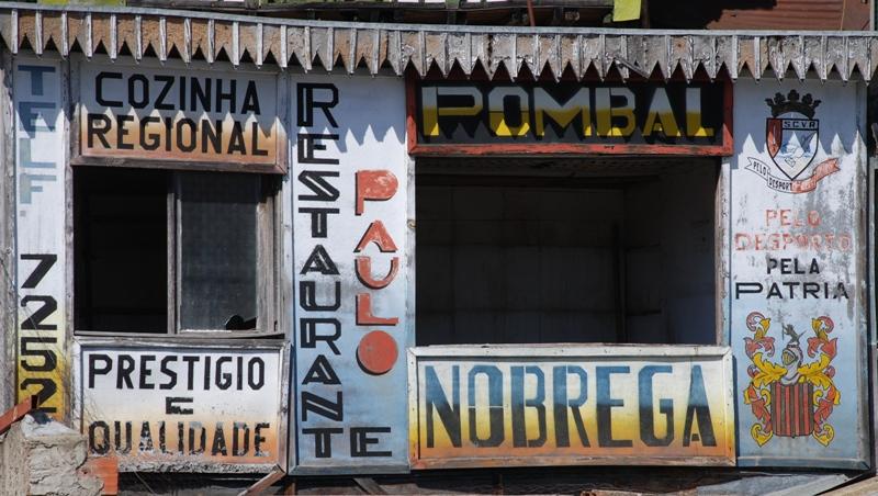 Vila Real 074
