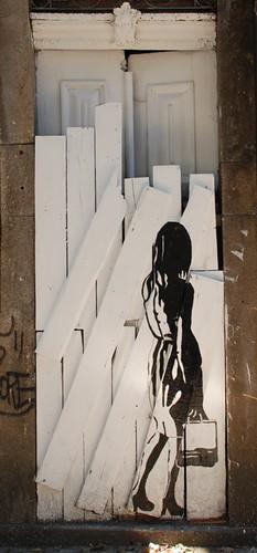 Porto'09 3684