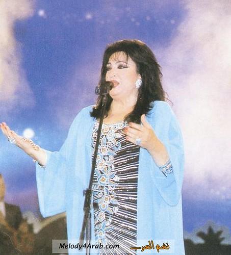 melody4arab.com_Samira_Tawfik_11731