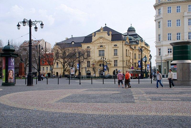 Bratislava 0010