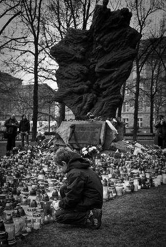 Smoleńsk 10.04.2010r