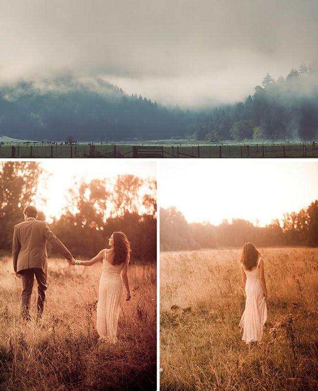 twilight_wedding_01