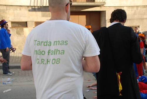 Queima 2009 2053