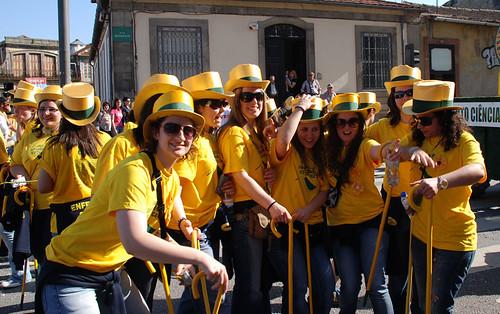 Queima 2009 1325