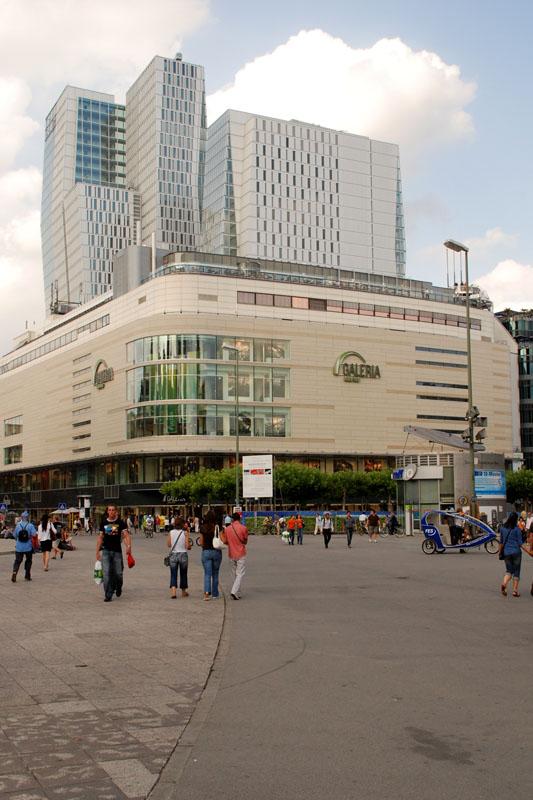 Frankfurt 0116