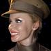 Kylie Minogue (36686)
