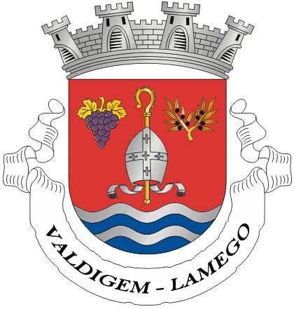 BRASÃO-VALDIGEM