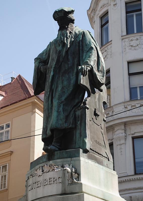 Wien 0317