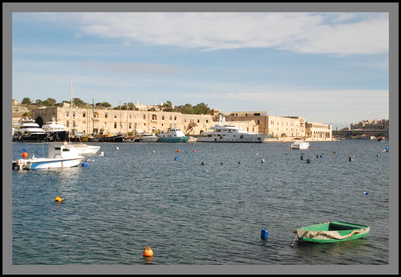 Ilha Manoel 002