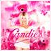 Britney Spears: Candies