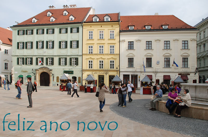 Bratislava 0072 copy