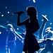 Taylor Swift 1989 Tour live at Sprint Center - Kansas City, Missouri - September 21st, 2015