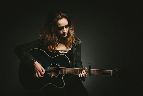 Hannah-Dorman-6